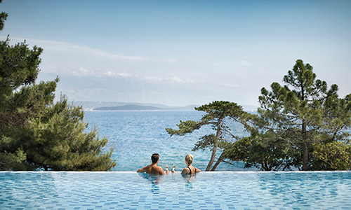 Balance Mediterranean Spa by Valamar, TUI Blue Carolina Resort
