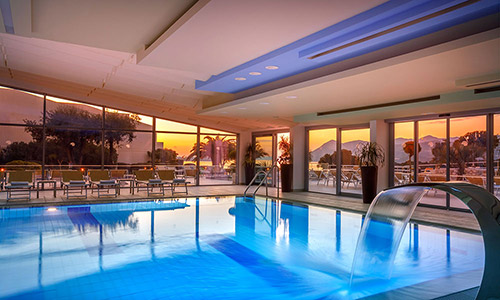 Mediterranean Spa by Valamar